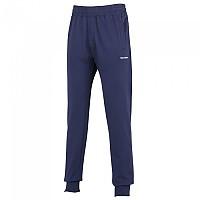 [해외]테크니화이버 Cotton Pants Navy
