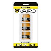 [해외]VAIRO Confort Tack 3 Units Orange