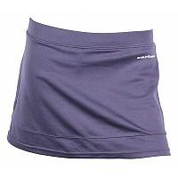 [해외]VARLION 오리지날 Skirt