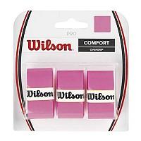 [해외]윌슨 Pro 3 Units Pink