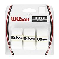 [해외]윌슨 Pro 3 Units White
