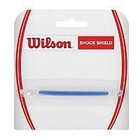 [해외]윌슨 Shock Shield Blue