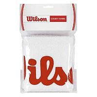 [해외]윌슨 Court Towel