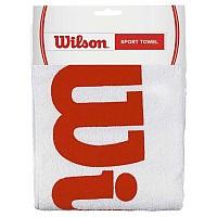 [해외]윌슨 Sport Towel