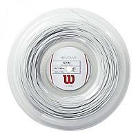 [해외]윌슨 Revolve 200 m White