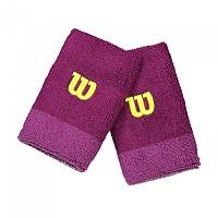 [해외]윌슨 Extra Wide Purple Potion / Boysenberry