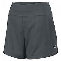 [해외]윌슨 Star Windowpane 4 Inches Short Pants Turbulence