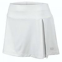 [해외]윌슨 L/S Vent 12.5 Inches White