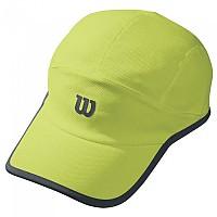 [해외]윌슨 Seasonal Cooling Green Glow