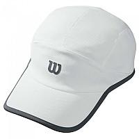 [해외]윌슨 Seasonal Cooling White