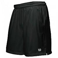 [해외]윌슨 Rush 9 Inches Woven Short Pants Black