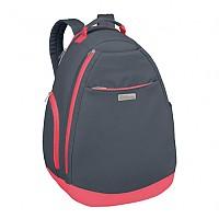 [해외]윌슨 Backpack Woman Turbulence / Paradise Pink