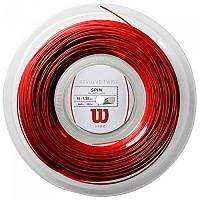 [해외]윌슨 Revolve Twist 200 m Red