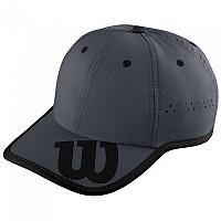 [해외]윌슨 Brand Coal / Black