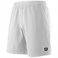 [해외]윌슨 Team 8 Inch White