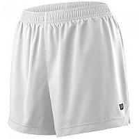 [해외]윌슨 Team 3.5 Inch White