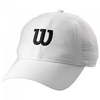 [해외]윌슨 Ultralight Tennis White
