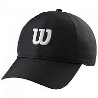 [해외]윌슨 Ultralight Tennis Black