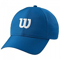 [해외]윌슨 Ultralight Tennis Imperial Blue