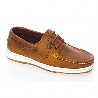 [해외]DUBARRY Auckland Brown