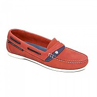 [해외]DUBARRY Hawaii Red