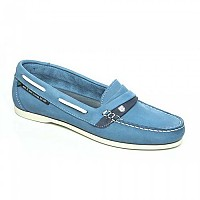 [해외]DUBARRY Hawaii Blue