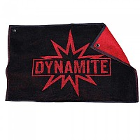 [해외]DYNAMITE BAITS Fishing Towel