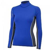 [해외]GILL Pro Vest Blue