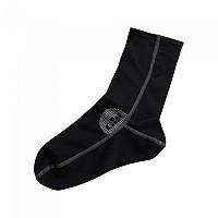 [해외]GILL Stretch Drysuit Socks Black