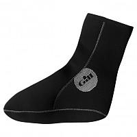 [해외]GILL Neoprene Socks Black