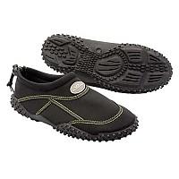 [해외]GRAUVELL Neoprene Shoes ES3 111 Black