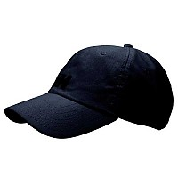 [해외]헬리 한센 Logo 990 Black