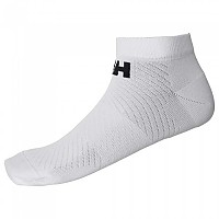 [해외]헬리 한센 Life Active Sport Socks 2 Pack White / White