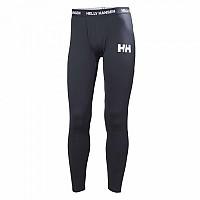 [해외]헬리 한센 Lifa Active Pants Graphite Blue