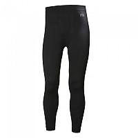 [해외]헬리 한센 Lifa Merino Seamless 7/8 Pants Black
