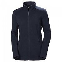[해외]헬리 한센 Synnoeve Jacket 2.0 Graphite Blue
