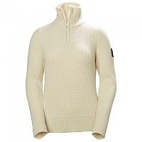 [해외]헬리 한센 Marka Wool Sweater Off White