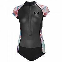 [해외]헬리 한센 Waterwear Swimsuit Black