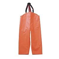 [해외]LALIZAS Fisherman Orange
