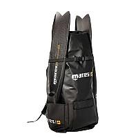 [해외]MARES Attack Backpack BLACK