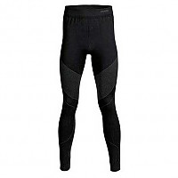 [해외]MUSTO Active Base Layer Trousers Black