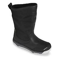 [해외]MUSTO Race Boot Goretex Black