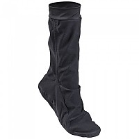 [해외]MUSTO Waterproof Sock Black