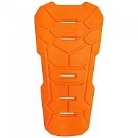 [해외]MUSTO D3O T4 Limb Orange