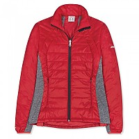 [해외]MUSTO Action PL Lava Red