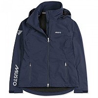 [해외]MUSTO Training BR2 True Navy