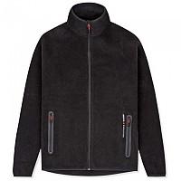 [해외]MUSTO Essential Pt Fleece Black