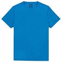 [해외]MUSTO Sunshield Pw S/S Brilliant Blue
