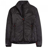 [해외]MUSTO Evolution Primaloft XVR Black