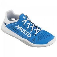 [해외]MUSTO Dynamic Pro II Brilliant Blue